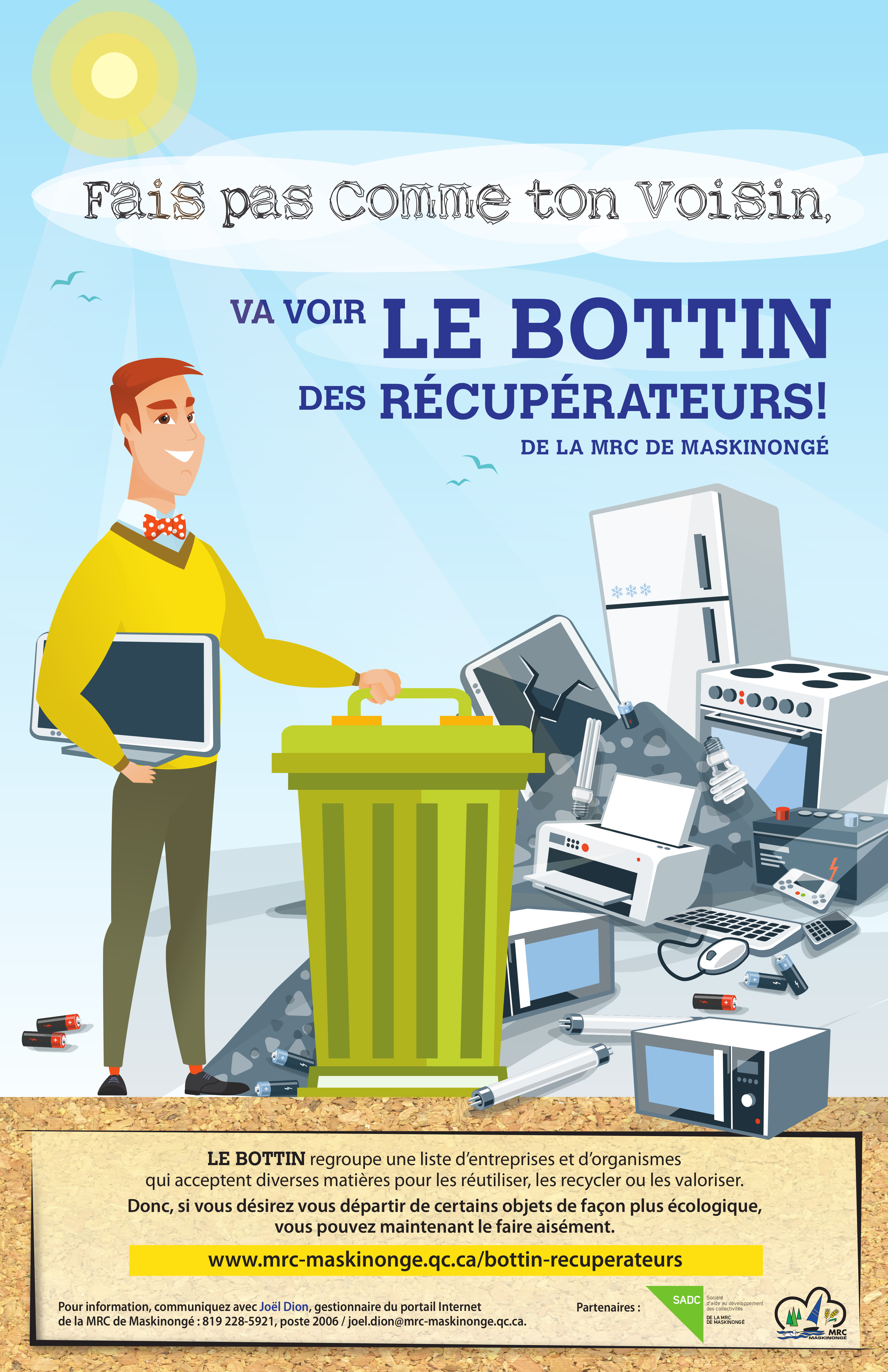bottin.des.recuperateurs
