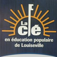 logo.cle.education.populaire