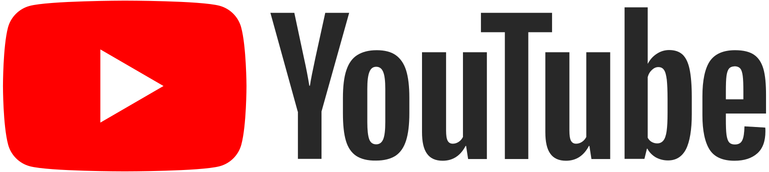 logo.youtube