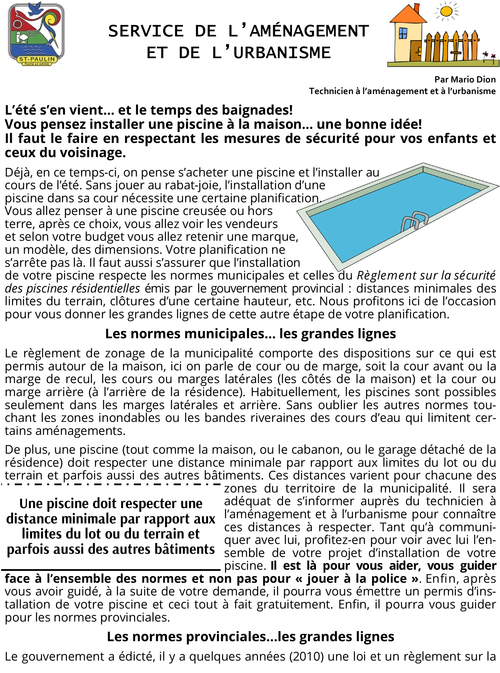 article.piscines p1