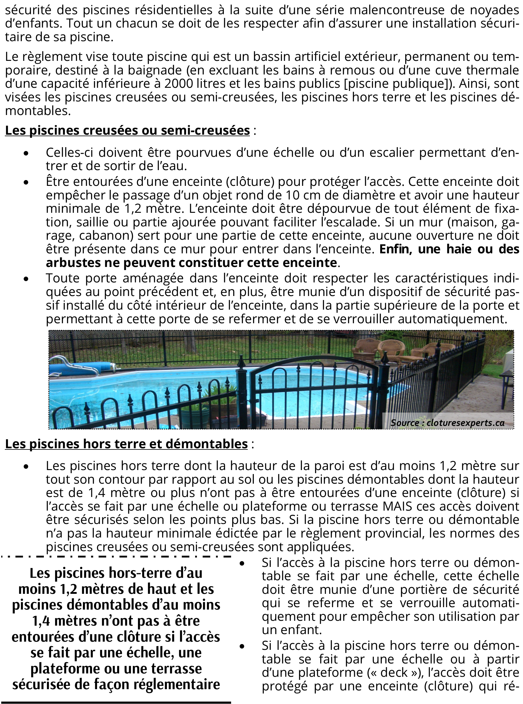 article.piscines p2