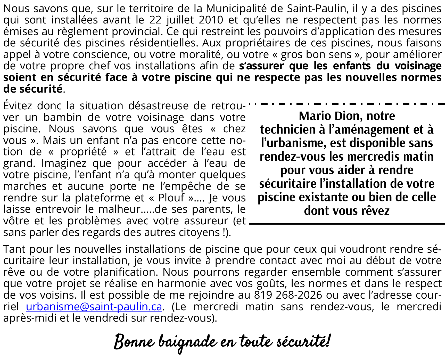 article.piscines p4