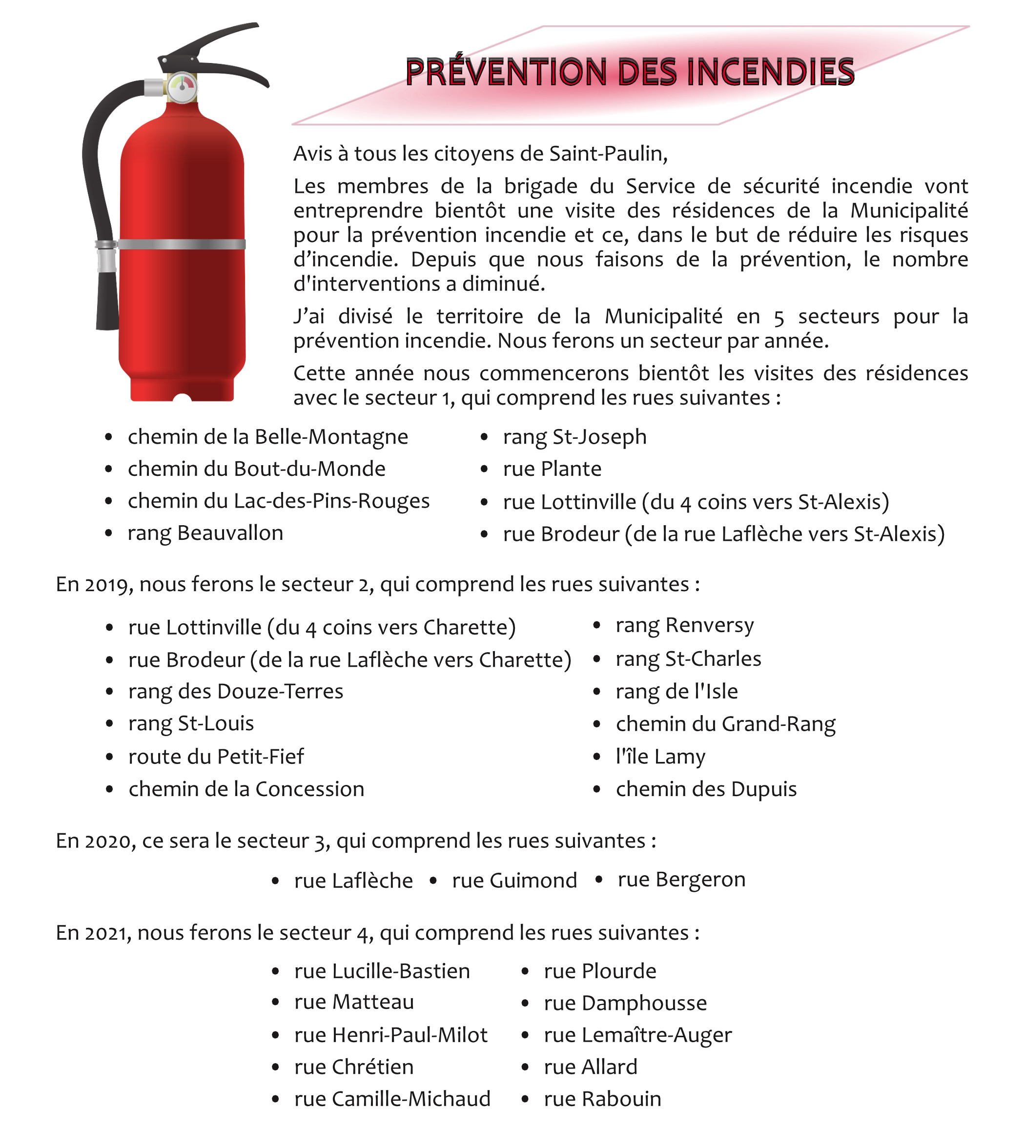 prevention.incendies 1